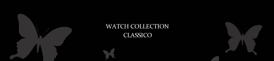 WATCH COLLECTION CLASSICO