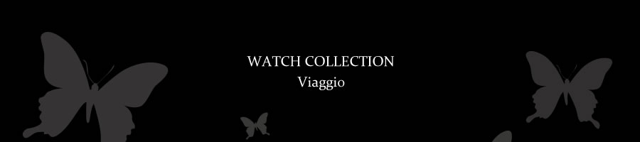 WATCH COLLECTION Viaggio
